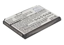 NEW Battery for UTStarcom MP6900 Vogue 35H00095-00M Li-ion UK Stock