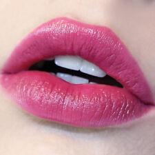 ColourPop Sheer Lipsticks