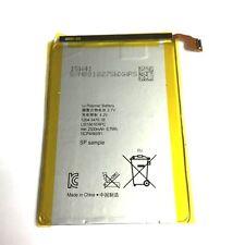 Akku für  SONY LIS1501ERPC - Xperia ZL C6502 C6503 C6506 - NEU