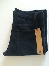 Corduroy Jeans for Men