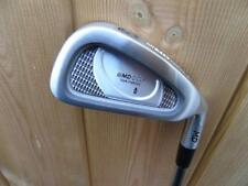 MD GOLF TOUR OVERSIZE 3 IRON REGULAR STEEL SHAFT RIGHT HAND GOLF CLUB