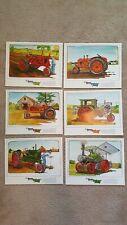 Collectibles > Photographic Images > Vintage & Antique (Pre-1940) >Tractors