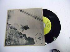 "Pearl Jam Merkinball [Eddie Vedder Neil Young] 7"" 45 RPM 1995 Epic Records EX"