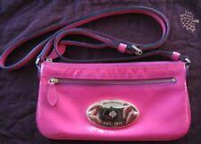 Mulberry Mini Bags   Handbags for Women  d0cf9ec1f6f7b