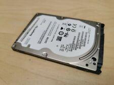 """320GB SATA 2.5"""" 5400RPM 7mm Thin Laptop PS4 Internal Slim HDD Hard Drive Dell HP"""
