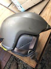 Giro ski/snowboard Helmet - Adult Small / Adjustable