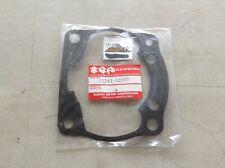 Suzuki SGA 11241-92B00 Gasket 1124192B00 New (TSC)
