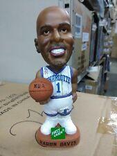 Baron Davis Charlotte Hornets  Bobblehead NBA