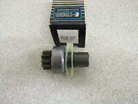 Kemparts 350-234 Camshaft Sensor Pigtail Socket Wire Harness