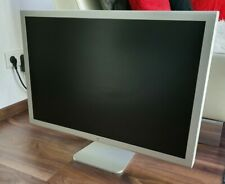 "Apple Cinema HD Display 30"" 76 cm A1083 Monitor Bildschirm; max. 2560 x 1600"