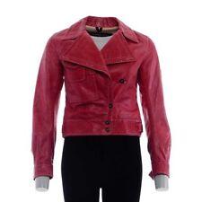 Belstaff Jacken aus Leder