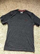 Men's Under Armour charged cotton t-shirt sz Medium