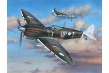 SPECIAL HOBBY SH48100 1/48 Supermarine Spitfire Mk.Vc RAAF Service
