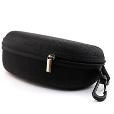 Protective Box For Eye Glasses Sunglasses Portable Design Multiuse Hard Case