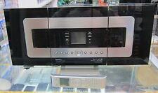 Philips Streamium Wireless MUSIC CENTER WACS7000