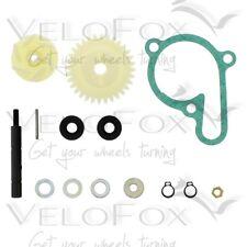 Wasserpumpe Reparatur Kit für Derbi Senda 50 R X-RACE 2007-2009