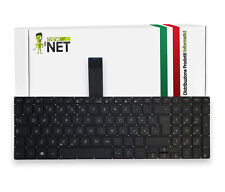 Tastiera ITALIANA compatibile con Asus K551 K551L K551LA K551LB K551LN K551CA