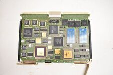 SBC Circuit Board 03640 Assembly 209A185-10300