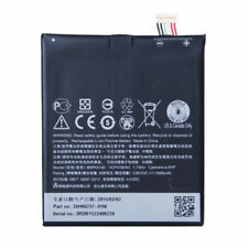 Li-ion Battery For HTC Desire 626 3.8V 2000mAh  Replacement  B0PKX100 2000mAh