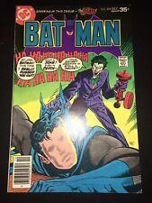 Batman 294
