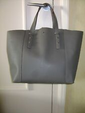 Sac cabas Gérard Darel Simple Bag taupe clair neuf