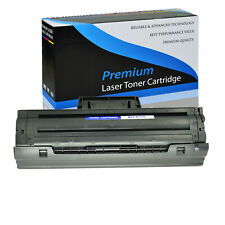 1x MLT-D111L Toner Cartridge for Samsung SL-M2070W SL-M2070F  SL-M2070FW Printer
