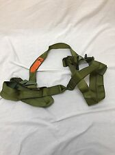 Eagle Industries Repel Harness Lanyard DEVGRU SEALs NSW Rangers One size OD