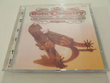 Goin' Country - Line Dancing - Various (CD Album) Used Very Good