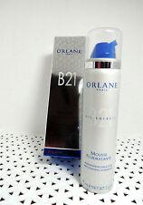 Orlane MOUSSE FLUIDRATANTE Replenishing Hydration 2.5 oz - NIB SEALED