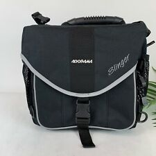 Adorama Slinger Camera Bag NWOT Single Strap Backpack / Shoulder Bag.