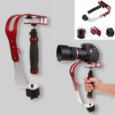Universal Handheld Video Stabilizer Mini Travel Camera Stabilizer For Canon SYS