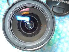 Olympus M.Zuiko 12-40mm f/2.8 Pro  Lens