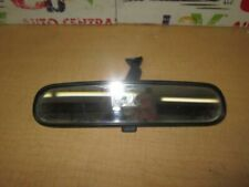 Rear View Mirror Manual Dimming Fits 00-02 4 RUNNER 119029