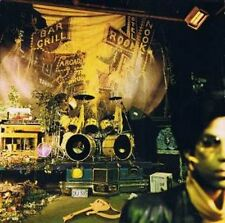 Prince - Sign 'O' the Times - Double 180g Vinyl LP