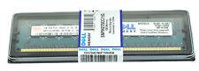 DELL HYNIX 1GB 10600E DDR3 1333MHZ HMT112U7BFR8C-H9 T0 AA-C SNPH275CC/1G MEMORY