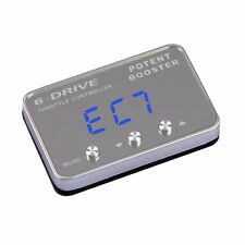 6Drive Electronic Throttle Controller for Renault Koleos Nissan Juke Micra March