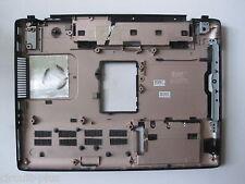 Plasturgie  base coque samsung R510    cover