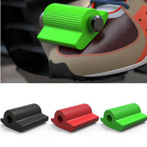 Motorcycle shift shoe cover protective shoe cover protective riding shoe covBDA
