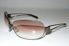 OCCHIALI DA SOLE NUOVI New sunglasses  MIU MIU Outlet -60%