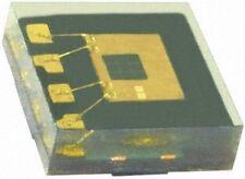 Osram Opto SFH 5712-2/3 PCB SMT Ambient Light Sensor Unit (Pk of 2)