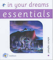 In Your Dreams Essentials (Essentials (Foulsham))-ExLibrary