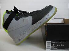 NEW Nike Lunar Force 1 Lux VT Mens Shoes Sz 9