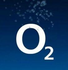 Unlock code o2 uk - (samsung, huawei, blackberry, sony, nokia, htc