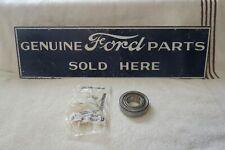 NEW OEM 1996-2004 Ford Mustang Manual Transmission Input Shaft Bearing #1094