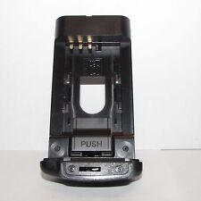 Camera battery adapter S106013