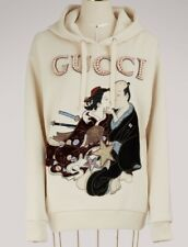 beeb152922d Gucci Hoodies   Sweats for Women for sale