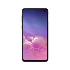 Samsung Galaxy S10e SM-G970F/DS - 128GB - Prism Black (Unlocked) (Dual Sim)