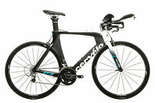 Cervelo P3 Time Trial Bike - 2016, 56cm