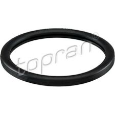 TOPRAN THERMOSTAT DICHTUNG THERMOSTATDICHTUNG RENAULT OPEL DACIA 3073299