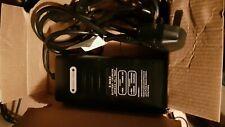 36v eBike charger for SMARTA electric bike lithium battery (42V)